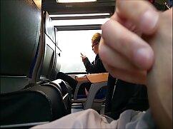 Angle creampie rubia videos de senoras cojiendo con apretado coño