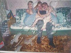 La cojiendo con señoras mayores adolescente animadora Nicole Rae se estiró