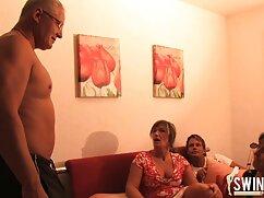 Amateur anal primera videos señoras cogiendo vez anal