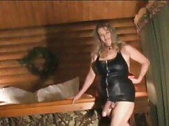 Carmen Caliente señoras amas de casa cojiendo le ruega a su madrastra por tetas