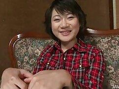 Salas de ver videos de señoras maduras cojiendo masaje Linda adolescente checa Stacy Cruz da una polla aceitada