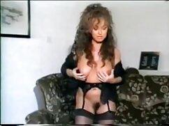 Euro lesbiana señoras cojiendo jovenes Natalia Starr tiene como objetivo orgasmos anales