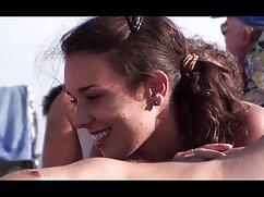 Fiesta cojiendo con señoras culonas de squirting en España