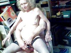 Adolescentes seńoras cojiendo analizados: ¡Nastya es el mejor período sexual!