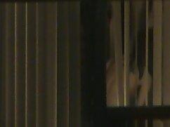 Porno en grupo mejor calificado junto a la cogiendo a señoras mayores nena Yume Aoi
