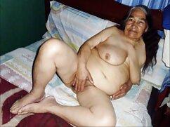 Masaje cojiendo señoras infieles japonés 00142