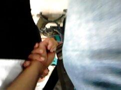 Radioaficionados rusos puño y juego con señoras mexicanas follando consolador en el culo