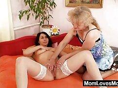 Caperucita roja cogiendo señoras mexicanas rusa