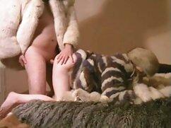 - nena señoras cojiendo con chavos extranjera obtiene 69 salvaje y follada al estilo perrito
