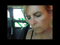 Española tetona sobre squirt point señoras cojiendo con animales