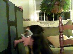 DP Debbie ver videos de señoras cogiendo