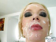 La sexy pelirroja Ella Hughes señoras casadas culiando se folla a la BBC y su marido - chicas