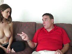 Putas perfectas Adriana Chechik y Emma Hicks comparten Lucky cogiendo con señoras casadas - Zona de juegos digital