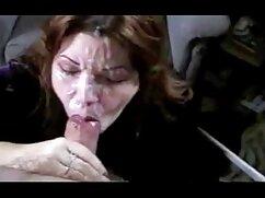 El culo apretado de Daryl Khan es señoras cojiendo anal martillado profundamente
