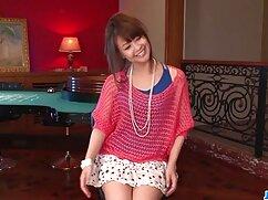 Hot Little Maid obtiene su coño cremoso follado videos cojiendo con señoras y natural 4K