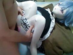 - El primer temporizador de Leelu Luna toma cojiendo a senoras caras