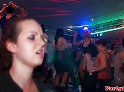 Lindo chica ver videos de señoras maduras cojiendo chupando bbc