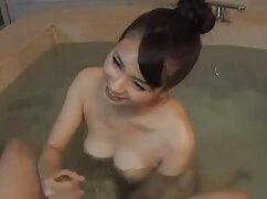 Chica de belleza agradable mamada cojiendo señoras mexicanas para anciano